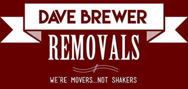 Dave Brewer Removals